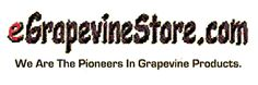 Save On Crafts with Wedding Decorations for Grapevine Balls,Grape Vine Trees,Grapevine Wreaths