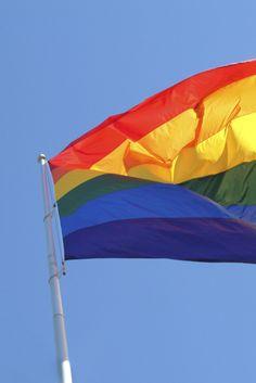 Terror an Silvester: Jetzt melden sich auch schwule Opfer