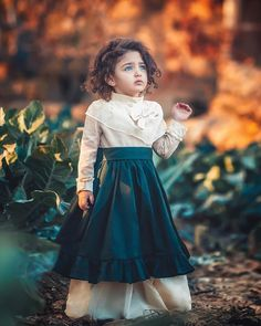 Baby Girl Fashion Dress New Ideas Baby Girls, Cute Little Baby Girl, Cute Girls, Baby Baby, Twin Babies, Child Baby, Men's Underwear, Cute Baby Girl Wallpaper, Cute Babies Photography
