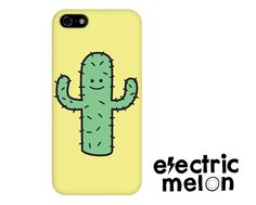 YELLOW CACTUS Phone Case, mexican iphone 6 case, iPhone 5 case, cactus iphone 6 case, iphone 5c case, cute phone case, iPhone 6 case hipster by ElectricMelonUK on Etsy https://www.etsy.com/listing/238325488/yellow-cactus-phone-case-mexican-iphone