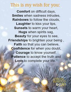 Lessons Learned in LifeMy wish for you. - Lessons Learned in Life Birthday Blessings Christian, Spiritual Birthday Wishes, Birthday Wishes For Friend, Birthday Poems, Birthday Wishes Messages, Birthday Wishes And Images, Happy Birthday Quotes, Birthday Greetings, Birthday Cards