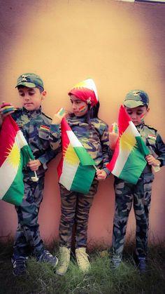 Ne her kese peyivek Li ser aviniye nvesi, anku avindare! Ne, Em kurd peyiva Li ser dewlet bune di bejin bele hata noke me ce dewlet ninen! Hiviya dewlet buna kurdi, di xazin u Bijit kurd u bijit Kurdistan her hebit peshmerge✌️ameen