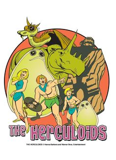 Find more tv shows like The Herculoids to watch, Latest The Herculoids Trailer, In this widely syndicated cartoon, King Zandor and a group of bizarre creatures protect their futuristic kingdom from creatures from other galaxies. Classic Cartoon Characters, Favorite Cartoon Character, Classic Cartoons, Desenhos Hanna Barbera, Adventure Cartoon, Space Ghost, Nerd, Saturday Morning Cartoons, Great Tv Shows