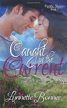 Caught in the Current (Pacific Shores) (Volume 2) by Lynnette Bonner http://www.amazon.com/dp/1503158020/ref=cm_sw_r_pi_dp_wl0-ub0TGDNQM