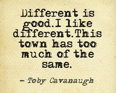 Toby Cavanaugh, Pretty Little Liars, Pretty Litte Liars