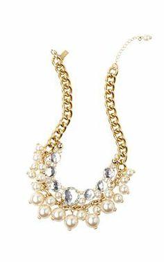 Jewelry - Lilly Pulitzer