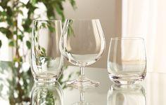 Clairty Hiball - Galway Crystal €35.95  #homeware #crystal #glass