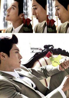 Various photos of MY Joon Joon aka Kim Hyun Joong Kim Joong Hyun, Song Joong Ki, Cute Korean, Korean Men, Brad Pitt, Gross People, Korean Male Actors, Asian Actors, Kdrama