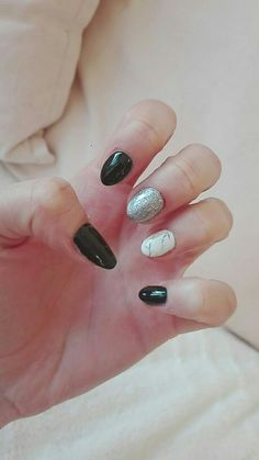 Nails, Pictures, Painting, Beauty, Beleza, Ongles, Photos, Finger Nails, Photo Illustration
