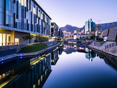 5 Top-Rated Tourist Attractions in Cape Town - Tourism Guide Africa Cape Town Tourism, Attraction World, National Botanical Gardens, Ocean Aquarium, V&a Waterfront, Historical Landmarks, Africa Travel, Best Cities, World Heritage Sites