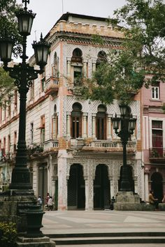 how to travel to cuba as an american, what to do in havana, wifi in cuba, cuban travel tips, is cuba safe?