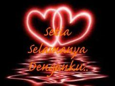 Lirik lagu Setia selamanya denganku - Blog Pengetahuan Dan Informasi