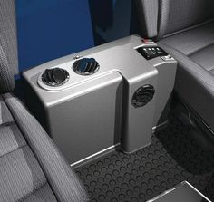 Is It Possible To Run A Battery Powered Air Conditioner?