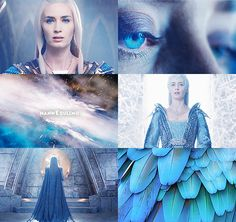 MANWE  1/2  Manwë (Quenya: Blessed One) is the leader of the Ainur, one of the Aratar, King of the Valar, husband of Varda, brother of the Dark Lord Melkor, and King of Arda.