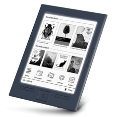 E-Book Negro https://www.intertienda.es/tienda/e-books/e-book-negro-2/