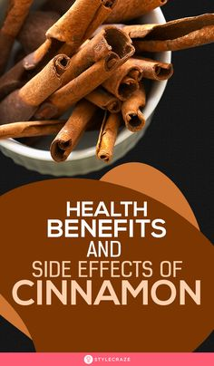 Cinnamon: Health Benefits And What Happens If You Take Excess Cinnamon: Health Benefits And What Happens If You Take Excess: Cinnamon is a potent spice. Healthy Eating Habits, Healthy Eating Recipes, Stay Healthy, Healthy Tips, Healthy Living, Cinnamon Properties, Cinnamon Capsules, Cinnamon Uses, Bath Benefits