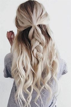 Magnificent Cool Winter Hairstyles for the Holiday Season ★ See more: glaminati.com/… The post Cool Winter Hairstyles for the Holiday Season ★ See more: glaminati.com/…… appeared first on Hair and Beauty .