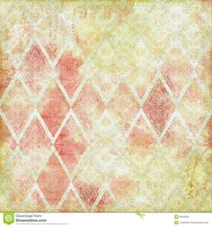Vintage Floral Antique Background Theme Stock Illustration - Illustration of scrapbook, pattern: 854 Theme Background, Background Vintage, Paper Background, Textured Background, Vintage Flower Backgrounds, Vintage Floral Wallpapers, Vintage Flowers, Papel Vintage, Vintage Paper