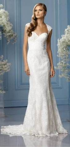 WToo | Affordable Wedding Dresses | Quick Delivery | Vocelles; The Bridal Shoppe