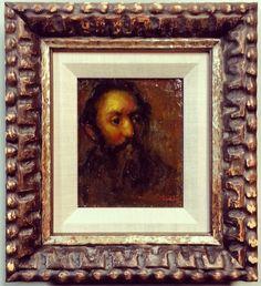 1000 Images About Frame Frame Frame Fra On