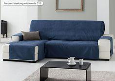 Funda Cubre Sofa Ref-ES-3117