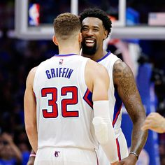 DeAndre Jordan says he wrestled 'intense pressure' in making decision
