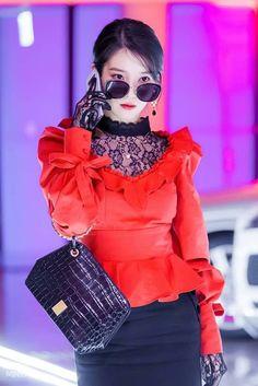 #IU #Hotel_Del_Luna #tvN #JangManWol #LeeJiEun #YeoJinGoo