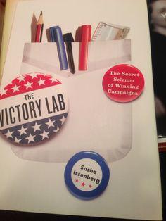 Lab the pdf victory