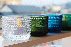 Lust, Shot Glass, Scandinavian, Tableware, Landscape, Dinnerware, Tablewares, Dishes, Place Settings