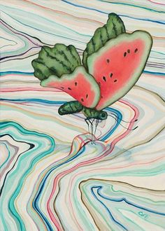 #Illustration by Camilla D'errico