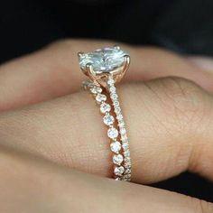 My favorite #trustyourjeweler #yourdiamondgirl #allcustomeverything…