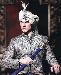 M522 Style M522 Sherwani and Kulla, Sherwani Turban, Sherwani For Weddings, Red Sherwani, Black Sherwani, Off white UK USA Canada Australia Saudi Arabaia Japan Bahrain Kuwait Norway Sweden New Zealand