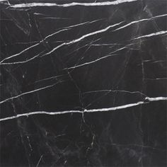 BLACK SILK    HONED         The ultimate black in marble, seductive, with occasional white veining.  STOCKING SIZES  4 x 4, 4 x 16 ( 1/8 beveled ),   12 x 24 x 5/8, Slabs 3/4       VIEW SLABS  Lot 1 ( Polished )      SUITABLE FOR   Interiors >   Walls, Floors, Vanities, Fireplaces, Staircases     Flooring >   Heavy Commercial