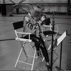 Beyoncé  Updated Her Instagram Account 17.02.2015