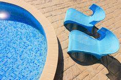Enjoy the #Greek sun! #PaliokalivaVillage #Pool #Zante Modern Luxury, Greek, In This Moment, Sun, Traditional, Greece, Solar