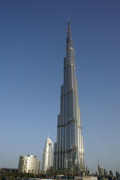 31 Best Burj Khalifa images | Destinations, United Arab Emirates, Burj khalifa