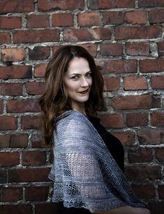 Ravelry: Interlude by Janina Kallio