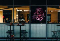A Japanese bar and restaurant in Yarraville. Azabu Juban 34 Ballarat Street, Yarraville, Melbourne (03) 9041 9985