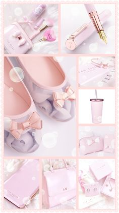 Pink Wallpaper Girly, Vintage Flowers Wallpaper, Pink Wallpaper Iphone, Aesthetic Pastel Wallpaper, Aesthetic Backgrounds, Galaxy Wallpaper, Aesthetic Wallpapers, Baby Pink Aesthetic, Princess Aesthetic