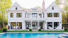 Coastal Living 2016 Showhouse