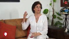 Sexxtasis - Adriana Reinking y Terapeutas de Akia