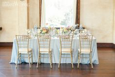 Beautiful fairytale themed weddings | ElegantWedding.ca Modern Groom, Table Setting Inspiration, Couture Cakes, Wedding Place Settings, Floral Gown, Themed Weddings, Wedding Receptions, Event Venues, Wedding Centerpieces