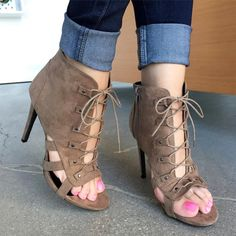 Laced the test. Get an EXTRA 10% off already-reduced shoes with code SHOES10. Today only!  #gojane #shoe #sale #shop #heels #laceup #booties #boots #pumps #stilettos #shoeporn #wedges #flats #sneakers