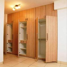 Wooden Cupboard Designs For Bedrooms Indian Homes wardrobe cabinet design | cupboard+designs+bedroom | bedroom