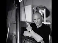 Yul Brynner,1920-1985 - Russian-born actor of stage and screen best known for roles as great historic warriors, kings and leaders. Dropping out of school, he became a musician, playing guitar in the nightclubs among the Russian gypsies, later worked as a trapeze artist with the famed Cirque d'Hiver company. Traveling to U.S. in the '40's, he studied acting, worked early television, CBS TV director. Film debut in Port of New York (1949), then the part he would forever be known for: the King