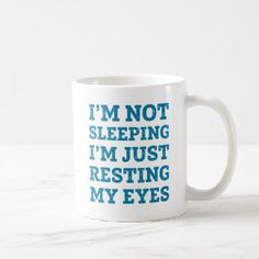 Funny Dad's Mug for Father's Day