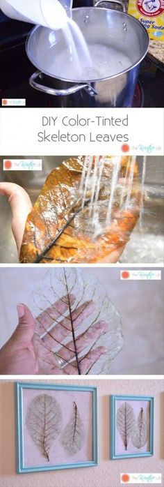simple-yet-great-diy-project-ideas-005 You Can Do, Fall Crafts, Painted Rocks, Paint