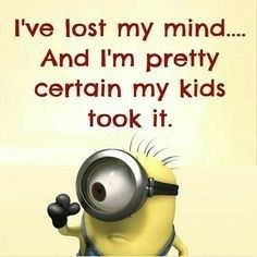 Find very good Jokes, Memes and Quotes on our site. Keep calm and have fun. Funny Pictures, Videos, Jokes & new flash games every day. Funny Minion Memes, Minions Quotes, Funny Jokes, Hilarious, Funny Shit, Funny Texts, Cute Quotes, Humor Quotes, Twisted Humor
