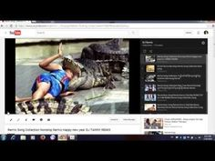 How to add playlist youtube videos | playlist youtube downloader | playl...