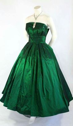 vestito da sera Dior